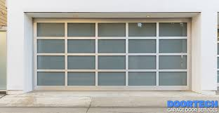 exles of high end and custom garage door styles featured image