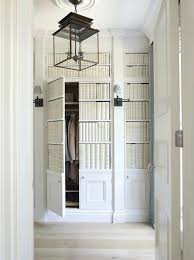 painting doors and trims white paint trim colors painting doors and trims