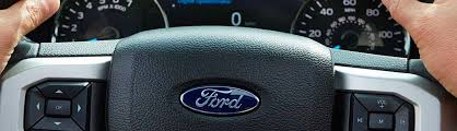 2018 ford discovery. modren ford if youu0027d like to leave the customization yourself instead of tuscany  visit 2018 ford f150 parts experts at discovery near annaheim muenster  throughout ford discovery