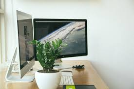 ordinary good office colors 3 home office. Ordinary Good Office Colors 3 Home Office. Best For Walls. Color Walls I