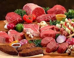 ازاى تعرفى تشتري لحمة وتطبخيها