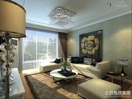 chandelier living room ideas chandeliers home design and pictures l crystal chandelier living room