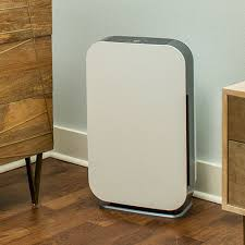 alen breathesmart air purifier. Interesting Purifier Alen BreatheSmart FLEX HEPA Air Purifiers And Breathesmart Purifier T