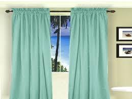 size 1024x768 mint green bedding mint green curtains