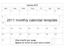 monthly weekly calendar excel calendar 2014 monthly calendar excel excel calendar template