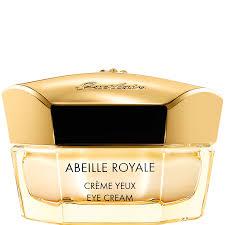 Abeille Royale Восстанавливающий <b>крем для области вокруг</b> глаз
