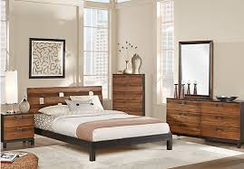 Affordable Queen Bedroom Sets for Sale 5 & 6 Piece Suites