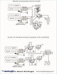 epiphone nighthawk wiring diagram free picture