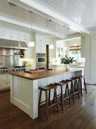 wood kitchen stool top 7 kitchen stools with wooden base top 7 kitchen stools with wooden wood kitchen stool