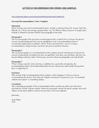 Graduate School Application Resume Beautiful College Admission