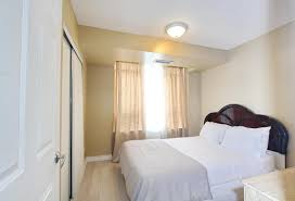 Good ... Pelican Booking Engine Lovely 3 Bedroom Apartment Mississauga ...