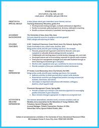Delivery Driver Resume Write Book Report Write My Essay Custom Writing Schadenfixblog 74