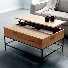furniture for small spaces. Delighful For Shop West Elm Small Space Furniture And Decor To Furniture For Small Spaces I