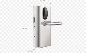 lock door handle window sliding glass door door handle