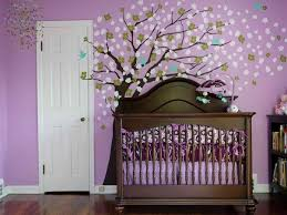 ... Cool Little Girls Bedroom Ideas Purple B12d On Perfect Home Decoration  Idea With Little Girls Bedroom ...