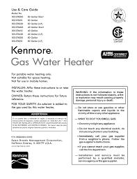 Kenmore Dishwasher Blinking Light Codes Kenmore 57650 Malay Manualzz Com