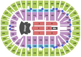 Elton John Seating Chart Otvod