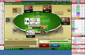 Poker Pot Odds Chart Holdem Genius Not Just Your Ordinary Poker Odds Calculator
