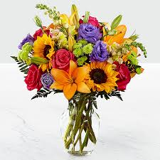pictures of the flower. Wonderful The Best Day Bouquet In Pictures Of The Flower 0