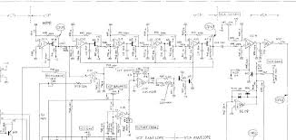 ota wiring diagram schematic new version ota antenna wiring diagram ota wiring diagram schematic new version ota antenna wiring diagram