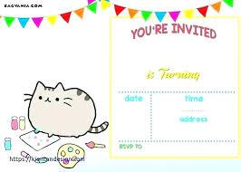 Virtual Greeting Cards Free Guluca
