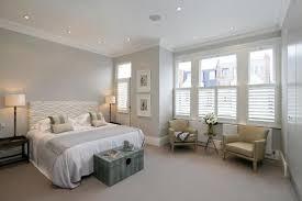 Captivating Paint Colours:  Dulux Pebble Shore, Or FB Joau0027s White And Wimbourne White