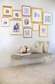 Gallery wall featuring our Chelsea, Concord, Mandalay, Richmond,  Georgetown, Lafayette,