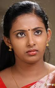 niya malam serial actress