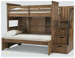 hidden beds in furniture. Hidden Storage Bed Unfinished Furniture New Classic Wooden Bunk Beds With Stairs As Bedroom In