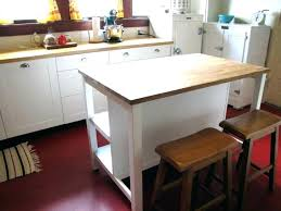 cherry kitchen island cart table extension winsome wood granite top white with stainless steel big lots