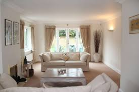 almond paint colorDulux Almond White Living Rooms Feature Wall Room  Lentine Marine