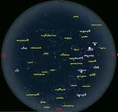 Star Chart Png File Star Chart 2013 April Png Wikimedia Commons