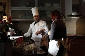 Cours De Pâtisserie Personnalisés En Suisse Romande Par Thierry Agnelot