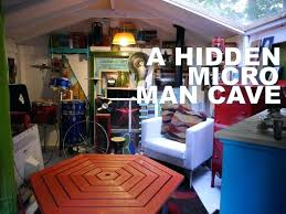 Office man cave ideas Furniture Small Man Cave Ideas Small Man Cave Ideas Small Man Cave Socialvaco Small Man Cave Ideas Small Man Room Ideas Man Cave Office Ideas