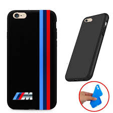 iphone 4 cover case