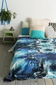 tie dye comforter tie dyed sheets tie dye crib bedding sets