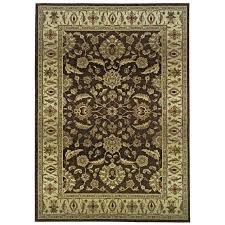 oriental weavers dalton ga genesis brown and beige area rug pad jobs oriental weavers dalton ga rugs