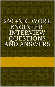 cheap civil engineer interview questions civil engineer get quotations middot 250 network engineer interview questions and answers