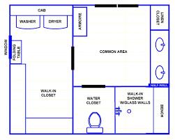 Small Bedroom Dimensions Bathroom Layout Dimensions Australia Crerwin