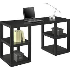 Computer Desk Home Workspace Mainstay Computer Desk To Maximize Home Office