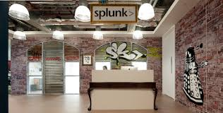 office reception area reception areas office. Funky Industrial-inspired Office Design And Reception For Splunk In Paddington, London Area Areas C