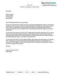 Donation Letter Samples Sample Letters Asking For Donations Emmamcintyrephotography Com