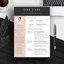 Modern Resume Template Oddbits Studio Free Download 463 Best Creative Resume Design Images Cv Template Creative