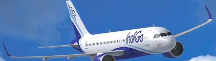 Indigo Airlines Login Indigo Cadet Pilot Program Home