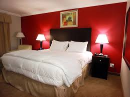 bedroom colors 2013. Stylish Best Paint Colors Relaxing Bedroom 1024x768 Designpavoni Stunning Warm And Room 2013