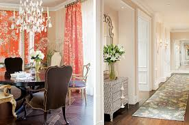 Dining Room Ideas Design Inpiration Classy Dining Room Idea Property