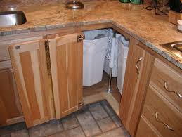 Casa Decrepit: How to Design a Kitchen: A Lengthy Rant About Cabinets