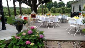 20 Best Wedding Venue In Rochester NY Images On Pinterest Baby Shower Venues Rochester Ny