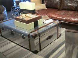 wood trunk coffee table wood trunk coffee table topic to extraordinary