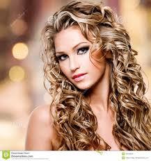 5 Voordelen Van Leuke Kapsels Voor Kapsels Halflang Haar